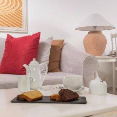 Отель Iliovasilema Suites Греция, Остров Санторини - отзывы, цены и фото номеров - забронировать отель Iliovasilema Suites онлайн в номере фото 2