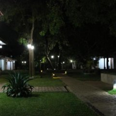 Hotel Clauria фото 13