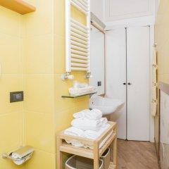 Отель Living Milan - Garibaldi 55 ванная