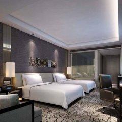 Graceland Bangkok Hotel комната для гостей фото 4