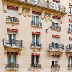 Hotel Le Magellan фото 5