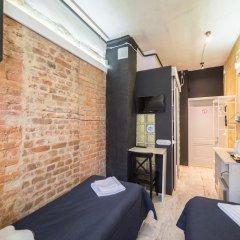 Апартаменты Piter Palace Excellent Apartments Санкт-Петербург комната для гостей фото 2
