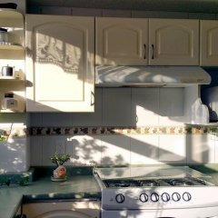 Отель Private Sanctuary Del Valle Мексика, Мехико - отзывы, цены и фото номеров - забронировать отель Private Sanctuary Del Valle онлайн питание