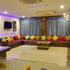 The Byke Riddhi Inn in Eklingji, India from 22$, photos, reviews - zenhotels.com photo 4