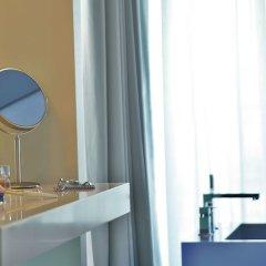 Отель The Oitavos удобства в номере