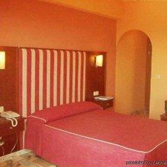 Отель Royal Costa Торремолинос фото 14