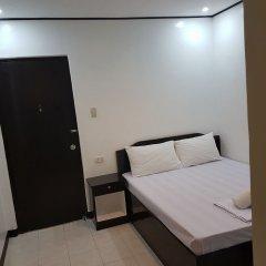 Отель Dormitels.ph Boracay Филиппины, остров Боракай - отзывы, цены и фото номеров - забронировать отель Dormitels.ph Boracay онлайн фото 2