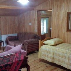 Отель Inceler Konagi Артвин фото 30