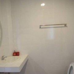 Отель Rimlay Bungalow ванная фото 2