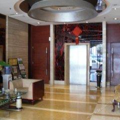 Yintai Hotel спа