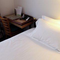 Отель Boscolo Lyon Франция, Лион - отзывы, цены и фото номеров - забронировать отель Boscolo Lyon онлайн комната для гостей
