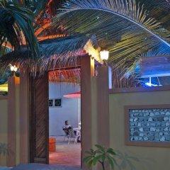 Отель Stingray Beach Inn интерьер отеля фото 3