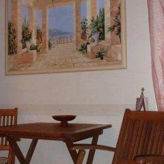 Отель Artemare Vacanze Италия, Сиракуза - отзывы, цены и фото номеров - забронировать отель Artemare Vacanze онлайн гостиничный бар