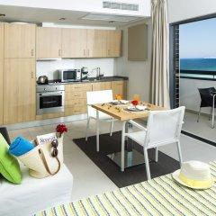Отель Luna Alvor Bay Портимао комната для гостей фото 4