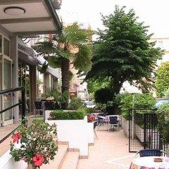 Hotel Universo Римини