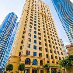 Suha Hotel Apartments By Mondo Дубай фото 15