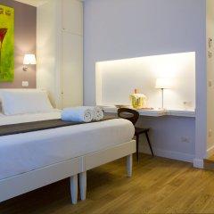 Отель Ripense In Trastevere комната для гостей фото 2
