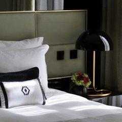 Отель Altis Avenida Hotel Португалия, Лиссабон - отзывы, цены и фото номеров - забронировать отель Altis Avenida Hotel онлайн сейф в номере