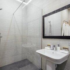 Апартаменты Arcadia Sky Apartments ванная фото 2