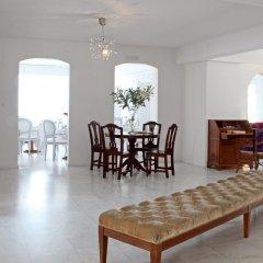 Отель Despotiko Hotel Греция, Миконос - отзывы, цены и фото номеров - забронировать отель Despotiko Hotel онлайн комната для гостей