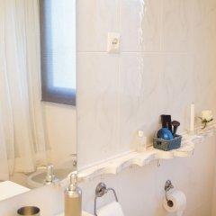 Отель Charming Orchard Villa Торремолинос ванная фото 2