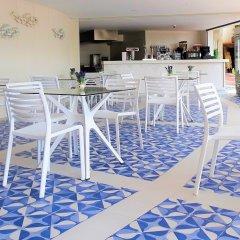 Отель Cala Font фото 2