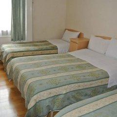 The Belgrove Hotel Лондон комната для гостей фото 3