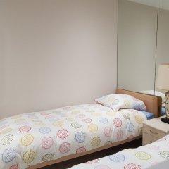 Отель Appartement Palazzio Франция, Канны - отзывы, цены и фото номеров - забронировать отель Appartement Palazzio онлайн фото 6