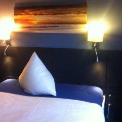 Hotel Bitzer комната для гостей фото 5
