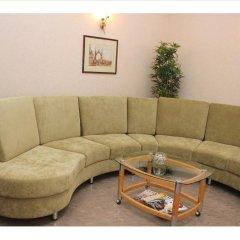 Гостиница Самара Люкс в Самаре 9 отзывов об отеле, цены и фото номеров - забронировать гостиницу Самара Люкс онлайн комната для гостей фото 4
