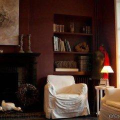 Отель Montanus Бельгия, Брюгге - отзывы, цены и фото номеров - забронировать отель Montanus онлайн развлечения