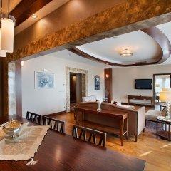 DoubleTree by Hilton Hotel Van Турция, Ван - отзывы, цены и фото номеров - забронировать отель DoubleTree by Hilton Hotel Van онлайн комната для гостей