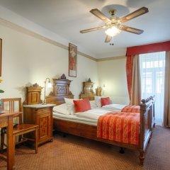 Отель Mucha Hotel Чехия, Прага - - забронировать отель Mucha Hotel, цены и фото номеров детские мероприятия фото 2