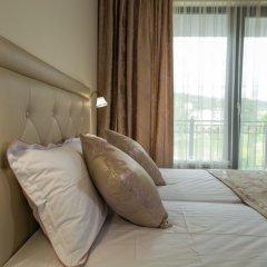 Hotel Emmar Ардино фото 13