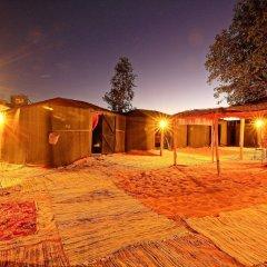 Отель Dar Tafouyte Марокко, Мерзуга - отзывы, цены и фото номеров - забронировать отель Dar Tafouyte онлайн спортивное сооружение