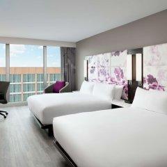 Отель L'Enfant Plaza Hotel США, Вашингтон - отзывы, цены и фото номеров - забронировать отель L'Enfant Plaza Hotel онлайн детские мероприятия фото 2