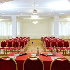 ОК Одесса Отель фото 6