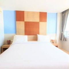 Отель iLife Residence Phuket Таиланд, Бухта Чалонг - отзывы, цены и фото номеров - забронировать отель iLife Residence Phuket онлайн