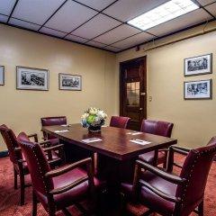 Отель Leo House США, Нью-Йорк - отзывы, цены и фото номеров - забронировать отель Leo House онлайн детские мероприятия