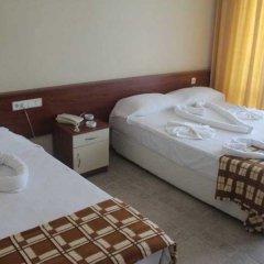 Sancar Kardia Турция, Дидим - отзывы, цены и фото номеров - забронировать отель Sancar Kardia онлайн комната для гостей фото 3