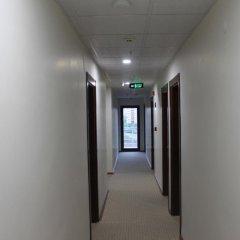 Cadde Palace Hotel интерьер отеля