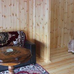 Отель Guba Panoramic Villa Азербайджан, Куба - отзывы, цены и фото номеров - забронировать отель Guba Panoramic Villa онлайн фото 8