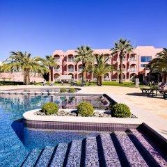 Отель Vila Gale Praia Португалия, Албуфейра - отзывы, цены и фото номеров - забронировать отель Vila Gale Praia онлайн фото 8