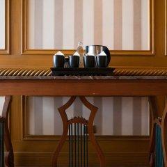 Отель Ocean Marina Yacht Club Таиланд, На Чом Тхиан - отзывы, цены и фото номеров - забронировать отель Ocean Marina Yacht Club онлайн в номере