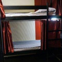 Гостиница Хостел Новелла в Санкт-Петербурге отзывы, цены и фото номеров - забронировать гостиницу Хостел Новелла онлайн Санкт-Петербург удобства в номере фото 2