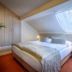 Hotel Taurus 4* Стандартный номер фото 44