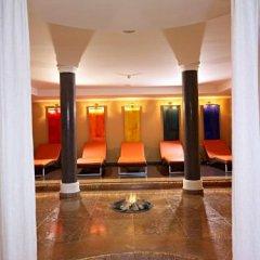 Отель Spa & Family Resort Sonnenhof Натурно интерьер отеля фото 3