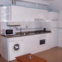 Отель Apartamentos Granados Испания, Ларедо - отзывы, цены и фото номеров - забронировать отель Apartamentos Granados онлайн в номере