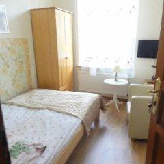 Апартаменты Sopot Roza Apartments Сопот фото 10