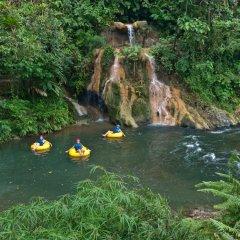 Отель The Springs Resort and Spa at Arenal фото 4